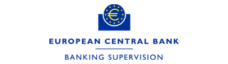 ECB Banking Supervision