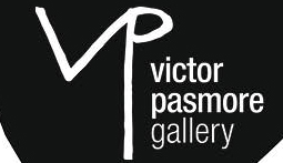 Victor Pasmore Gallery lectures