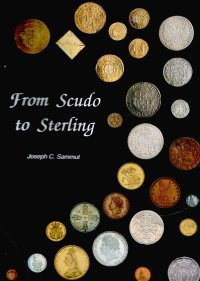 From Scudo to Sterling