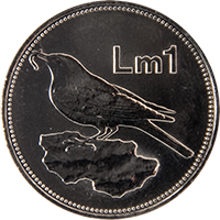 Virtual Tour - Coins