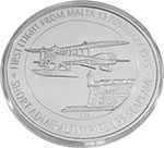 Maritime Aviation Medal
