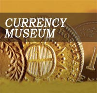 Currency Museum