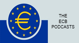 The ECB Podcasts